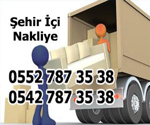 sehir_ici_nakliye_antalya