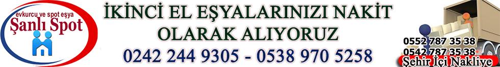 antalya_ikinci_el_esya_alanlar_banner
